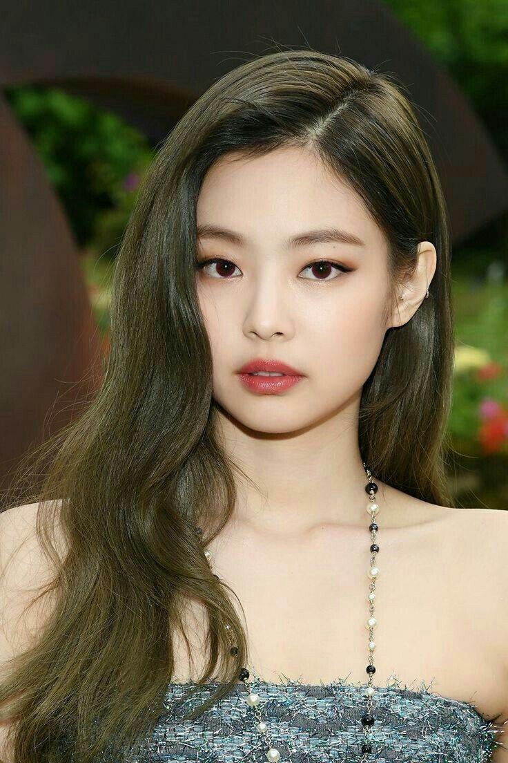 BXH Nữ thần tượng tháng 6, Jennie Blackpink bám sát nút đàn em trên BXH, Arin Oh My Girl, Irene Red Velvet, Mina Twice, Jisoo Blackpink, Hyojung Oh My Girl