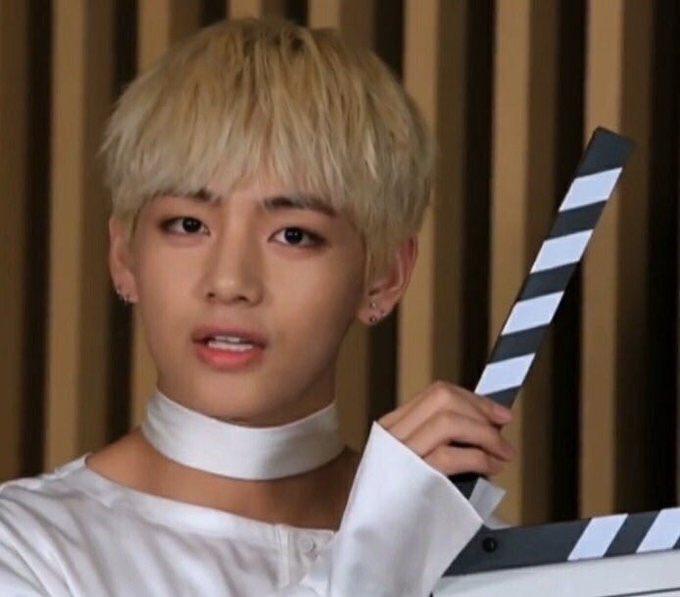 V BTS, Hình ảnh đẹp nhất của V BTS, Fan bình chọn hình ảnh V, phong cách ăn mặc của V bts, gu thời trang của V, thời trang của BTS