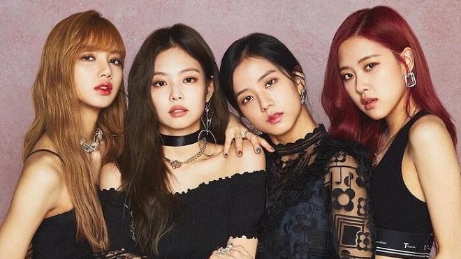 BXH Nhóm nhạc nữ tháng 6: Blackpink sắp comeback vẫn đứng sau Twice
