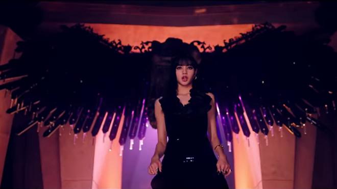 Blackpink càn quét iTunes, lập kỷ lục mới với 'How You Like That'