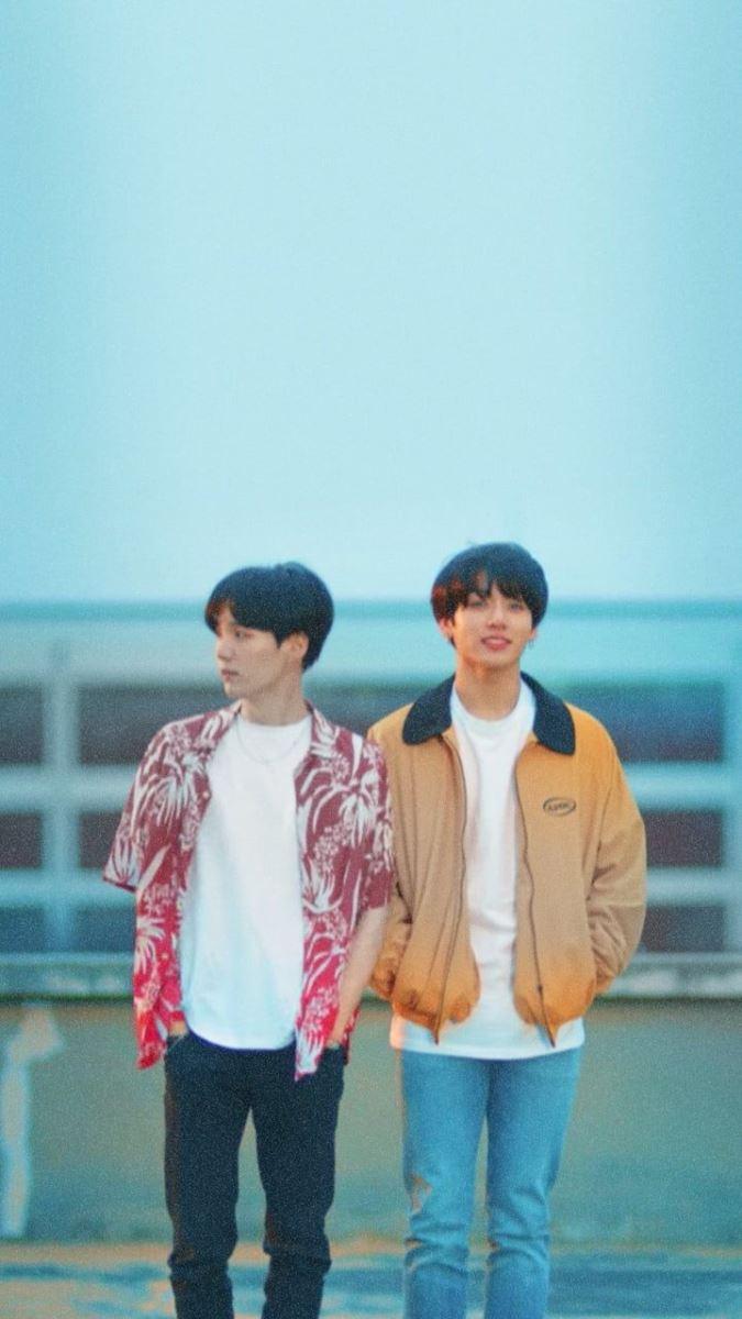 BTS, Câu chuyện bi thảm giữa Jungkook và Suga BTS, BTS kết thúc tình bạn, bts tin tức, bts suga, bts jungkook, bts v, bts Jin, BTS Jimin, bts rm, bts tin tức