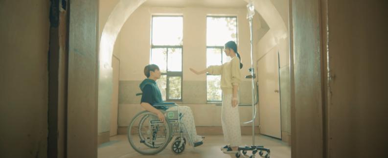 BTS. BTS đã lừa dối Jungkook điều gì khiến anh đau đớn nhường này. Tin tức BTS