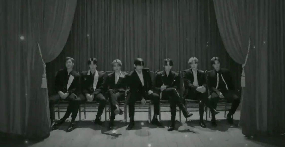 BTS, 7 thành viên BTS, BigHit mắc sai sót khi bỏ quên J-Hope, VCR về BTS, V, Jin, J-Hope, Jimin, Jungkook, RM, Suga, ARMY nổi giận, Kpop