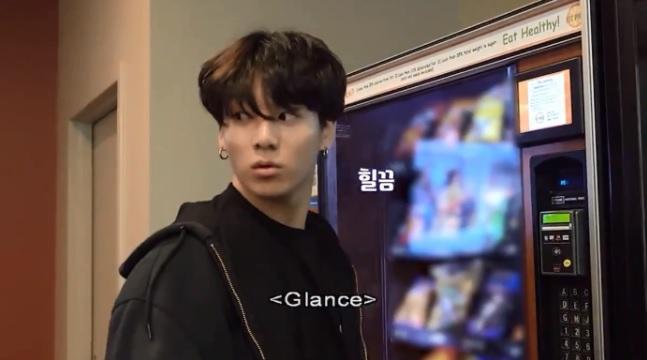 Jungkook BTS, Jungkook BTS đi mua sắm, Sinh viên giàu vượt sướng Jungkook, Kpop, BTS, ARMY, Jungkook