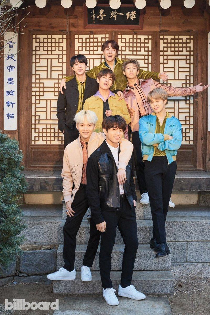 BTS, Sự thật về BTS, Nhân cách vàng của Suga, Jihoon vẫn rất nhớ ơn Suga, những nhận xét về suga, Kpop, BTS, ARMY, Suga, Jimin, V