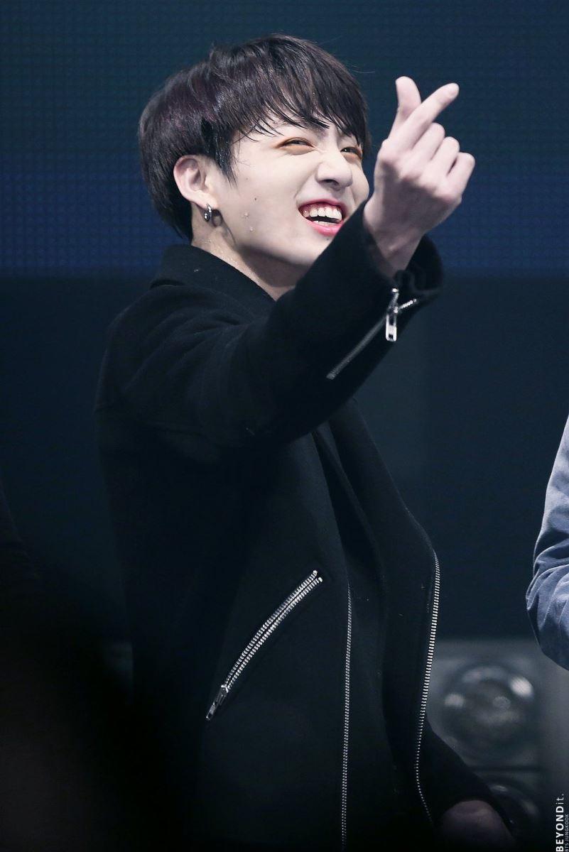 BTS, Jungkook, Tình cảm của Jungkook dành cho Jimin, Kết đắng cho Jungkook, Kpop, BTS, ARMY, Jimin