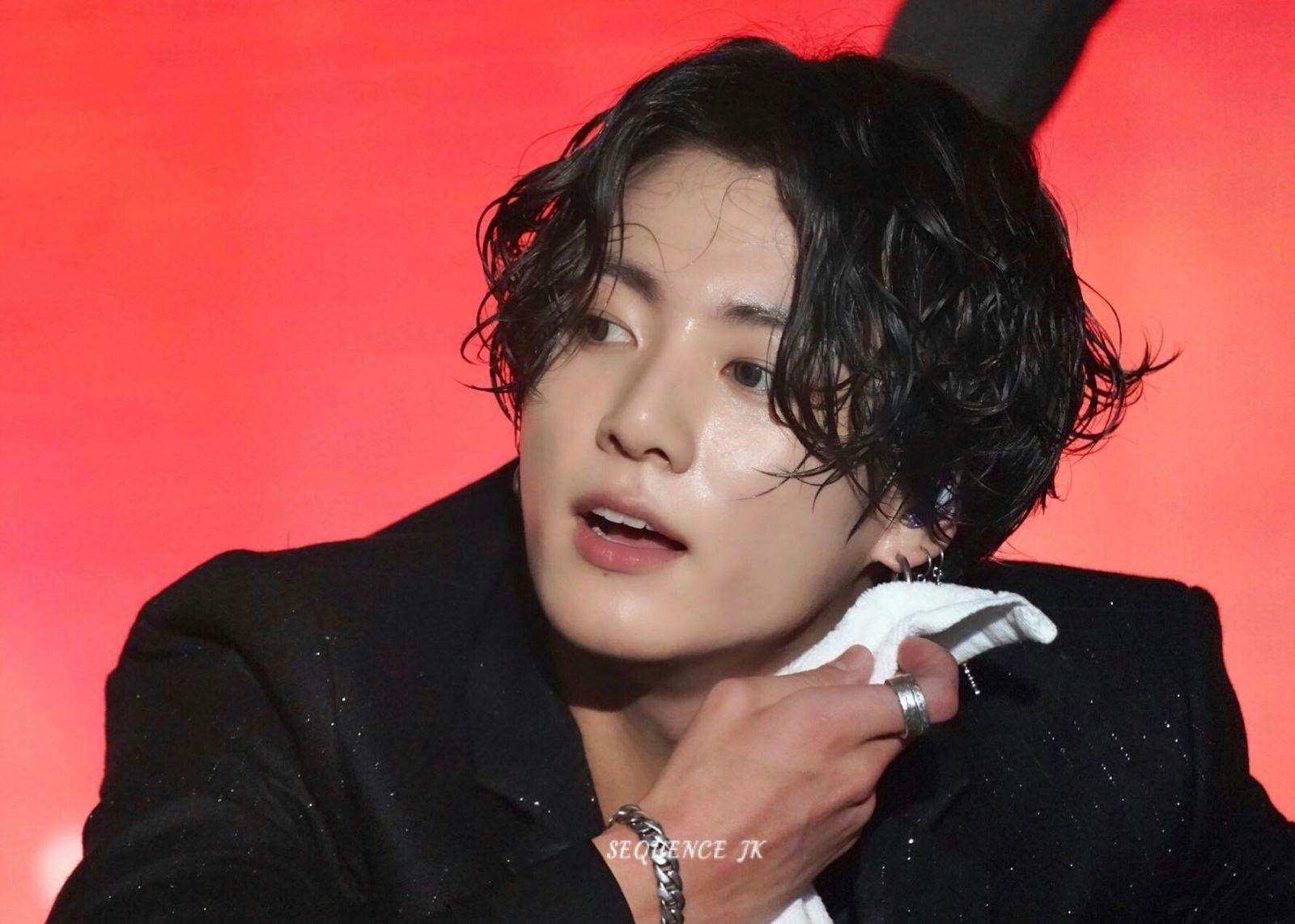 Jungkook BTS được bình chọn là 'Em út số 1 Kpop 2020', Lisa Blackpink chỉ về thứ 5