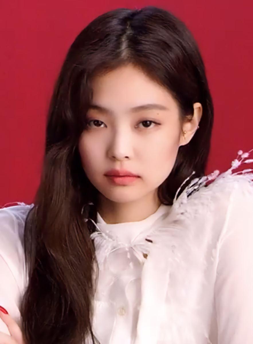 BXH nữ thần tượng tháng 8, Jennie vượt trội trên BXH, Các thành viên Blackpink, Lisa, Rose, Jisoo, Red Velvet, Irene, Oh My Girl, Seunghee