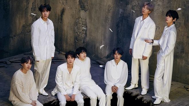 Nhà truyền giáo Malaysia gọi BTS là 'quỷ dữ', kêu gọi cấm hòa nhạc của nhóm
