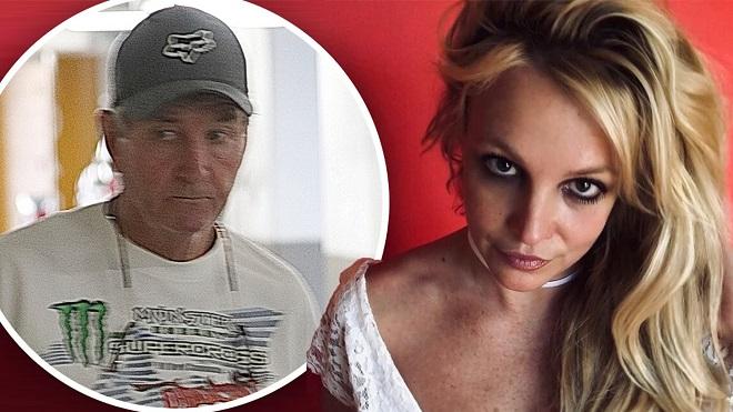 Quyền giám hộ Britney Spears được gia hạn ít nhất tới tháng 2/2021