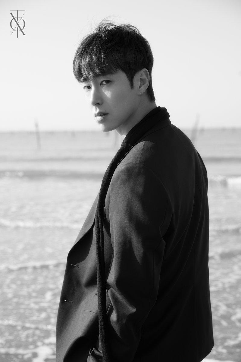Jimin, Yunho, TVXQ, JYJ, Kwon Nara, Jaejoong, bts, Những vụ việc đáng sợ nhất Kpop, Jimin BTS cũng dính một