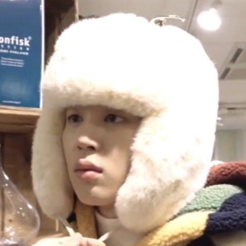 Jimin BTS, Jimin tí hon giống y chang bản gốc, Magic Door về các thành viên bts, ARMY, TinyTan, Jimin, Jin, Suga, RM, V, J-Hope, Jungkook, Magic Door