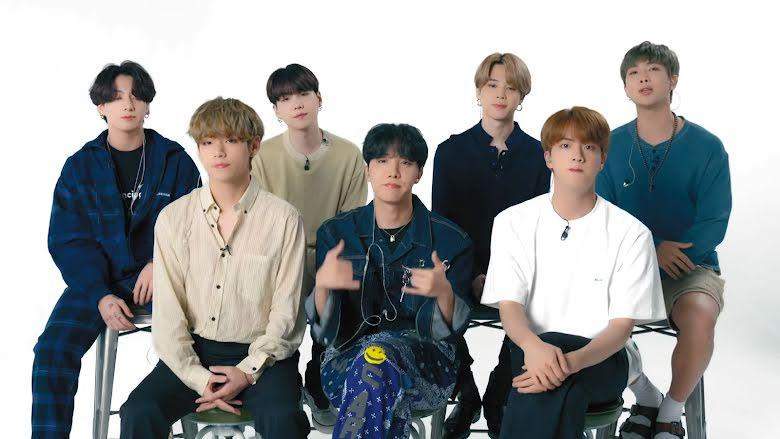 BTS, ARMY cover nhạc của BTS, BTS choáng khi nghe ARMY cover nhạc của họ, Dynamite, Black Swan, Idol, Boy With Luv và Fake Love, Cameron Philip K, ARMY, Kpop