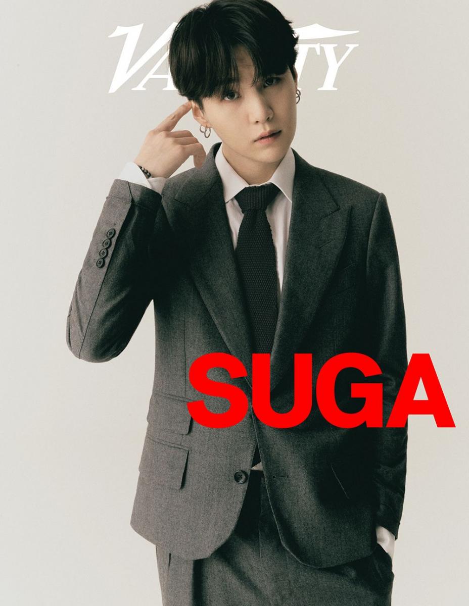 BTS, Điều BTS thích làm nhất mỗi ngày, Những điều giản dị của BTS, ARMY, Jin, Jungkook, Jimin, RM, Suga, J-Hope, V