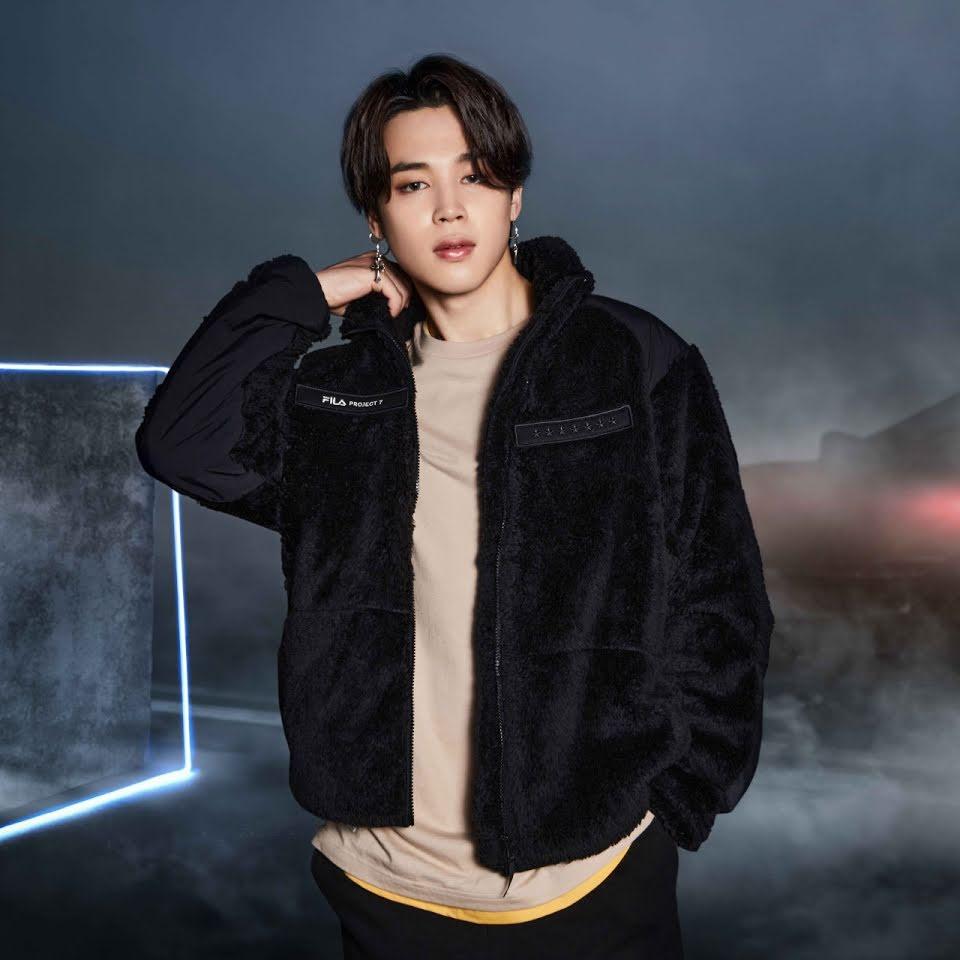 BTS, Jimin BTS, Jimin BTS và 7 lần lên hình đỉnh của đỉnh trong năm 2020, phong cách thời trang của jimin, vẻ đẹp của jimin, Kpop, ARMY