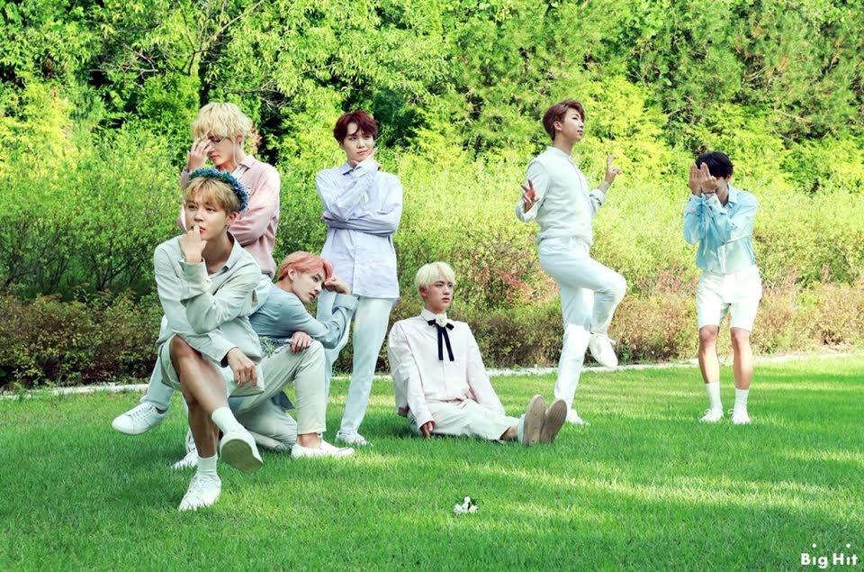BTS, Jimin nhiều lần khiến BTS choáng váng với sức mạnh cơ bắp, Jimin tập gym, trò phá hoại của Jin, em út Jungkook