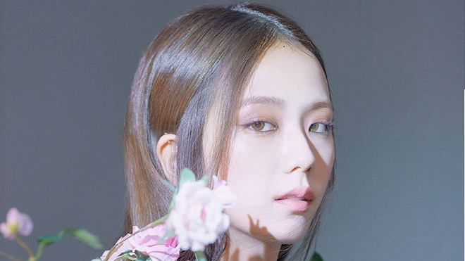 Fan Blackpink nổi điên vì Jisoon bị xúc phạm trên 100 Gương mặt đẹp nhất 2020