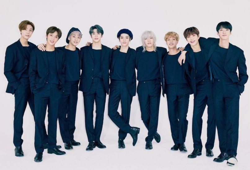 BTS, Billboard 2020, BTS làm nên lịch sử, Thành tích BTS 2020, Tổng kết BTS, Tổng kết 2020 của BTS
