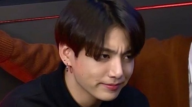 Jungkook xưa thường khóc khi BTS hỏi câu này, giờ thì ngược lại