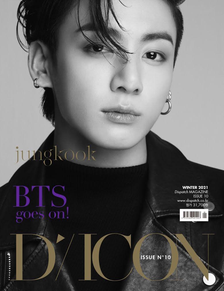 BTS, Jungkook, JJK1, Tất tần tật về JJK1, Mixtape mới của Jungkook, sản phẩm mới của Jungkook, Jungkook phát hành Mixtape mới