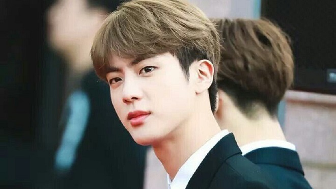Hiệp hội đệ đơn khiếu nại, Jin BTS phải nhập ngũ sớm?