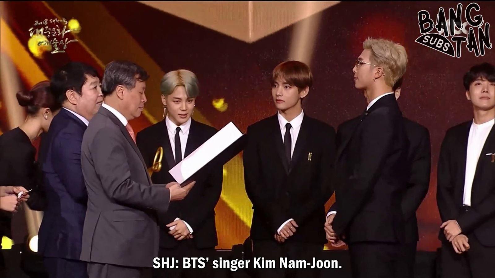 BTS, KMCA khiếu nại luật nghĩa vụ quân sự, Jin có được hoãn nghĩa vụ, nghĩa vụ quân sự BTS, Jin nhập ngũ, luật BTS, Jin có phải nhập ngũ, Jin nhập ngũ lúc nào