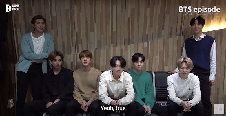 BTS, Phản ứng của bố mẹ BTS khi thấy con trên bản tin, BTS News 9, bố mẹ BTS, BTS parents, bố mẹ BTS thấy sao về con, các bố mẹ của BTS, J-Hope, V, jimmin, Jungkook, Suga