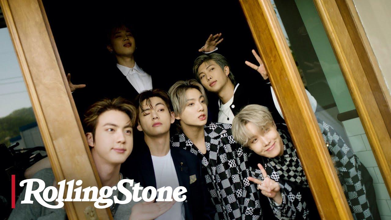 BTS, V, V thành viên ẩn, V bị ém trước debut, V predebut, V thời thực tập sinh, V trước khi ra mắt, V BTS