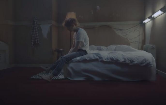 BTS, BTS Universe, Jungkook, Suga, giả thuyết BTS Universe, Yoonkook, giả thuyết chiếc áo Jungkook Suga, Jungkook Suga BTS Universe, giả thuyết Jungkook BTS Universe