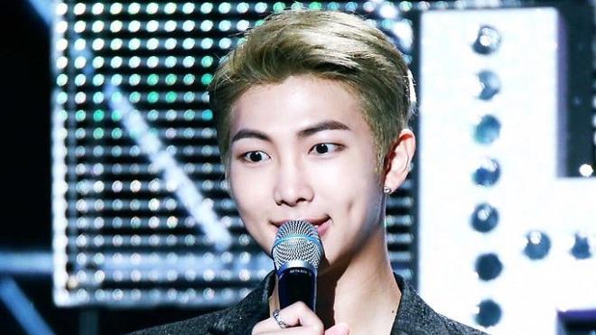 BTS: Những lần 'quê độ' không biết giấu mặt đi đâu