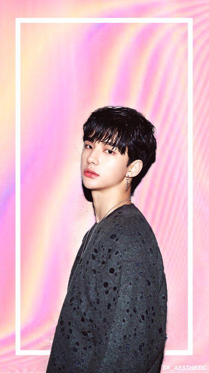 Stray Kids, Hyunjin, Hyunjin Stray Kids, Hyunjin bạo lực học đường, Hyunjin mất tích, Hyunjin đầu rồi, Hyunjin 2021, Hyunjin ngừng hoạt động