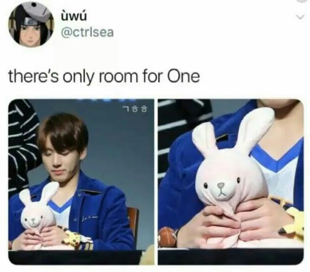 BTS, Jungkook, Jungkook thỏ, Jungkook đáng yêu, Jungkook meme, Jungkook BTS 2021, tổng hợp meme Jungkook, Jungkook funny, Jungkook chặt chém