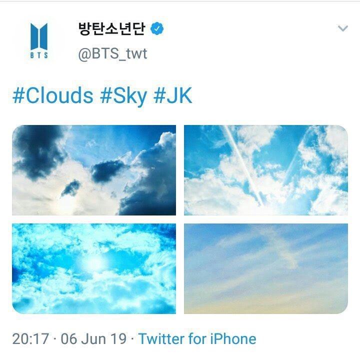 BTS, Jungkook, Jungkook BTS 2021, Jungkook tattoo, các hình xăm của Jungkook, giải mã hình xăm jungkook, jungkook hình xăm 2021, ý nghĩa hình xăm jungkook