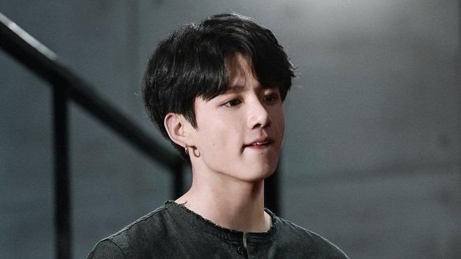 Dân tình muốn xem phim kinh dị với Jungkook BTS nhất