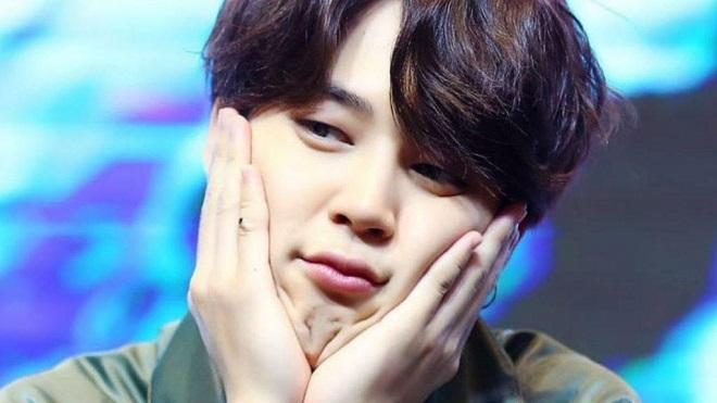 Bị RM chê không học tiếng Anh, Jimin BTS đáp 1 từ đanh thép