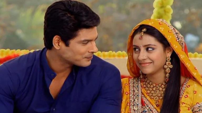 Sidharth Shukla, cô dâu 8 tuổi, diễn viên cô dâu 8 tuổi qua đời, nam chính cô dâu 8 tuổi qua đời, Shukla 3 lần sang việt nam