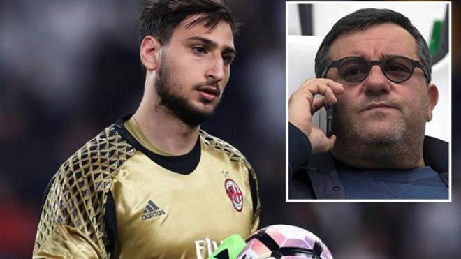 Vì sao AC Milan mua sắm rầm rộ, nhưng vẫn lo ngay ngáy?