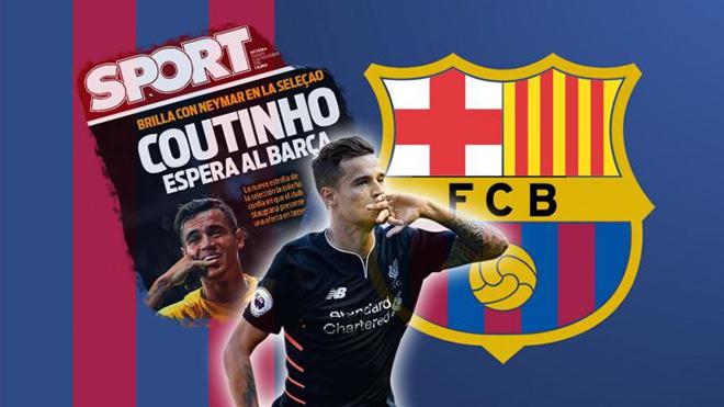 CHUYỂN NHƯỢNG 12/11: Hazard sẽ tới Real Madrid, Coutinho tìm nhà gần Messi, Arsenal kiếm người thay Sanchez