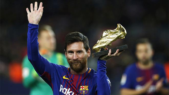Cộng đồng mạng phát sốt khi Messi lập hat-trick trúng khung gỗ, hỏng penalty
