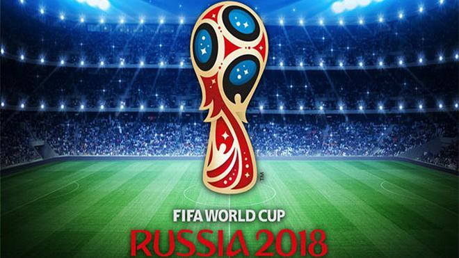 DỰ ĐOÁN: Theo bạn, đội nào sẽ vô địch World Cup 2018?