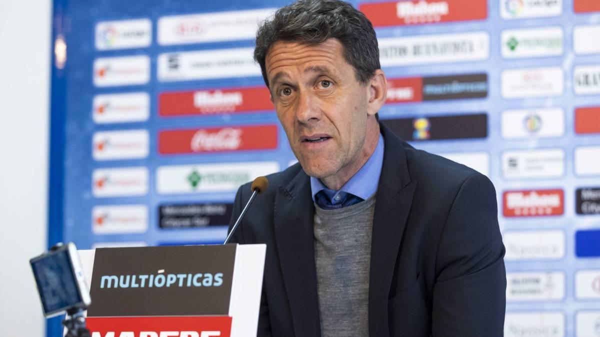 Chuyển nhượng M.U, Pogba, Raiola, Barca