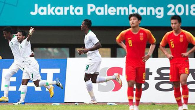 Báo nước ngoài: Park Hang Seo là Guus Hiddink của Việt Nam, U23 Trung Quốc là nỗi hổ thẹn
