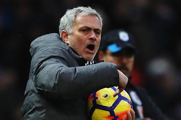 Tin hot M.U, chuyển nhượng M.U, Mourinho, bàn thắng sân khách
