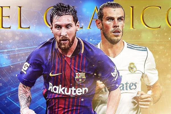 Lopetegui bị sa thải, Lopetegui mất việc, Real Madrid sa thải Lopetegui, thay thế Lopetegui, tương lai Lopetegui, khi nào sa thải Lopetegui, Zidane, Sir Alex, Real Madrid