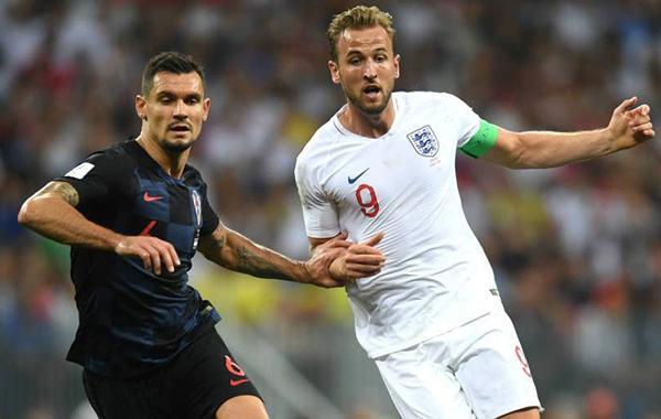 Kết quả UEFA Nations League, kết quả bóng đá, truc tiep bong da, kết quả Croatia vs Anh, giao hữu quốc tế, Thượng Hải Masters, Federer, Djokovic