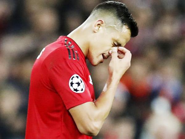 MU, Manchester United, Paul Pogba, Jose Mourinho, Ibra trở lại MU, chuyển nhượng MU, mâu thuẫn Pogba Mourinho, sa thải Mourinho, Alderweireld, Alexis Sanchez, Bailly