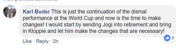 Video clip Hà Lan 3-0 Đức, Hà Lan vs Đức, bóng đá Đức khủng hoảng, Bayern Munich, World Cup, Đề cử Bóng vàng, tương lai Loew, sa thải Loew,  UEFA Nations League