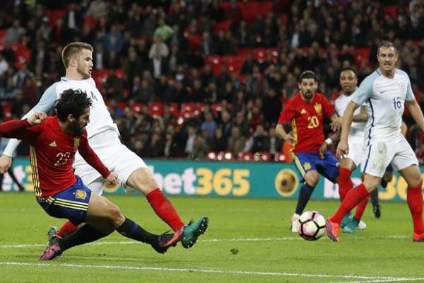 Lịch thi đấu UEFA Nations League, trực tiếp bóng đá, truc tiep bong da, giao hữu quốc tế, trực tiếp Tây Ban Nha vs Anh, Tây Ban Nha vs Anh, Bóng đá TV, BĐTV, K+