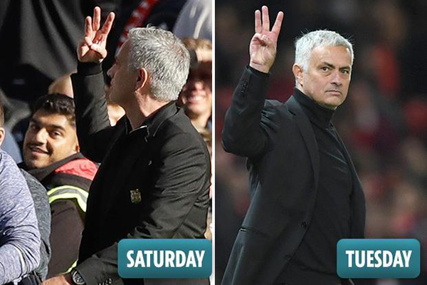 Tin HOT MU, Tin tức M.U mới nhất, tin chuyển nhượng M.U mới nhất, Lukaku tịt ngòi, M.U mua hụt Ronaldo, Mourinho Bonucci Chiellini, Havard, Skriniar, trợ lý Chelsea