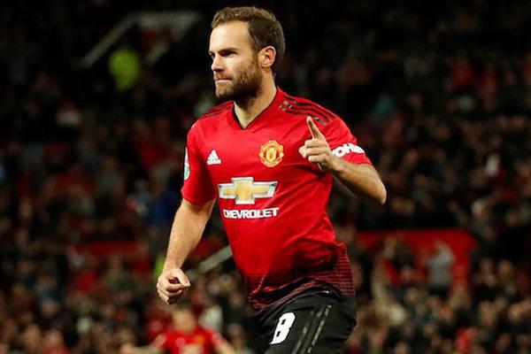 mu, manchester united, chuyển nhượng mu, tin tức mu, mourinho, Conte, mata, Varane, Ramsey, Juventus, lịch thi đấu MU, lịch thi đấu bóng đá, xem trực tiếp bóng đá Anh